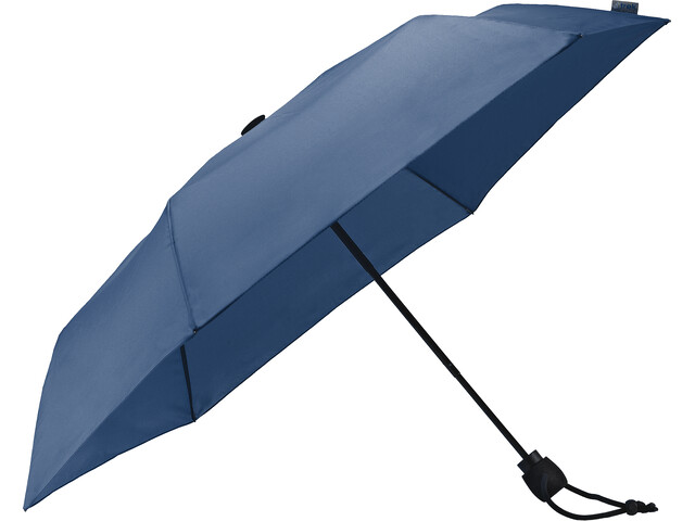 EuroSchirm Light Trek Ultra Parapluie, marine